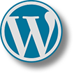 Questionnaire WordPress 4.3